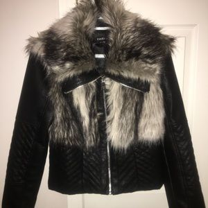 Bebe Medium jacket